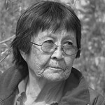 Sally Sam, Keyohwhudachun