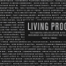 Maiyoo Keyoh featured in book Living Proof